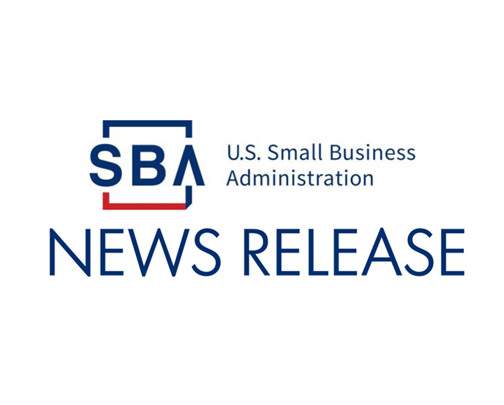 Winner of 2019 Small Business Persons of the Year